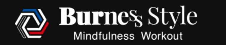 バーネススタイルのロゴ